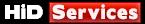 Hippo Services Logo